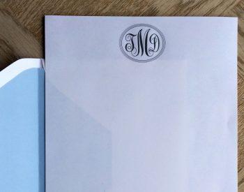 LetterSheets-1