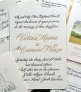 WeddingStationerySuite-1