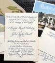 WeddingStationerySuite-10