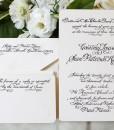 WeddingStationerySuite-3