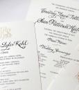 WeddingStationerySuite-4