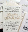 WeddingStationerySuite-8