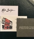 BusinessCards-4
