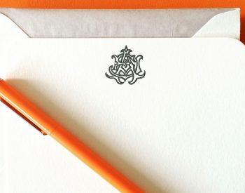 NoteCards-1