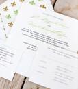 WeddingInvitationSet-2