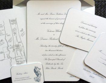 WeddingInvitationSet-Main