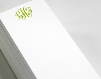 NotePads-1