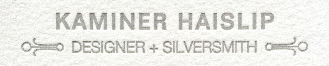 slider-home-new3